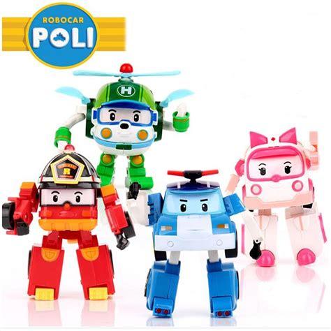 Popular In Korea popular korea toys buy cheap korea toys lots from china