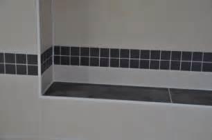 spiegel für dusche chestha dekor ablage badezimmer