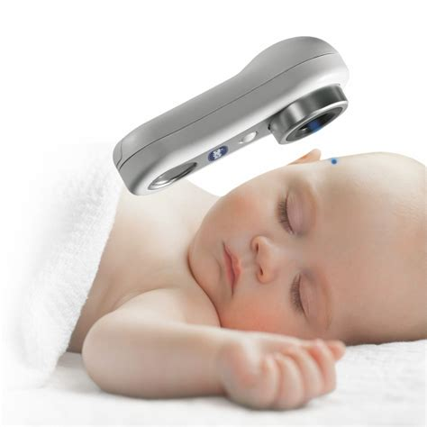 Chicco Comfort Infrared Ear Thermometerthermometer Chicco chicco thermometer precision 2014 buy at kidsroom baby