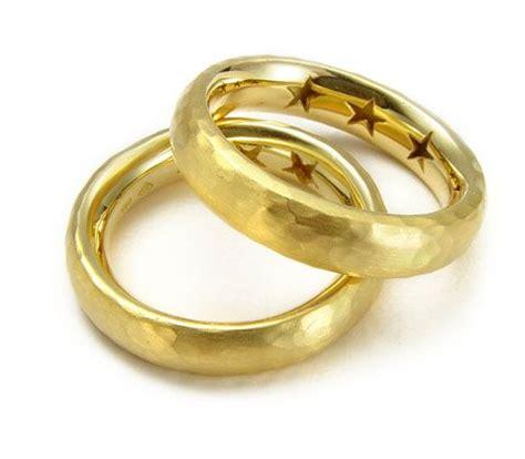 h wedding ring my of jewelery