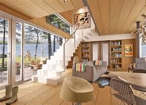 decoraci 243 n de casas peque 241 as home modern house design shipping container homes interior