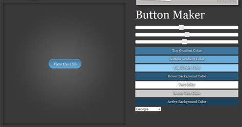 css tutorial list 120 useful css3 tutorials exles and tricks for
