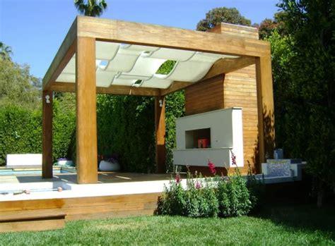 Contemporary Pergola Designs How To Build A Wood Pergola Modern Outdoor Pergolas