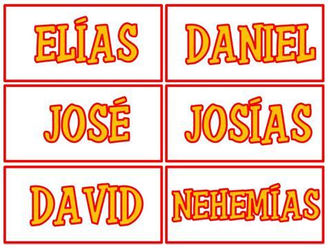 material escuela dominical mayo 2011 blog med amigos de jes 250 s juegos para la clase