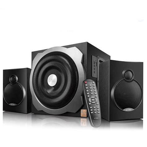 Speaker Bluetooth F D f d a521x bluetooth multimedia speaker price in bangladesh