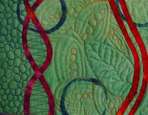 jackie s quilts free motion quilting