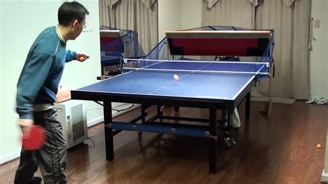 table tennis practice board table tennis board vs table tennis which is