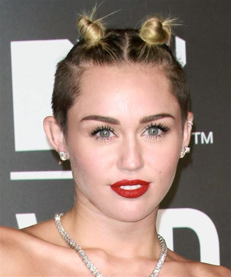 name of miley cyrus hairdo miley cyrus hairstyle pics
