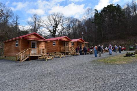 Hatfield Mccoy Trails Cabins hatfield mccoy trails cabin rental real mccoy cabins