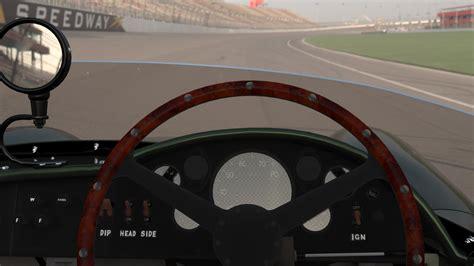 aston martin racing vintage aston martin racing dbr1 vintage 3d model max obj fbx