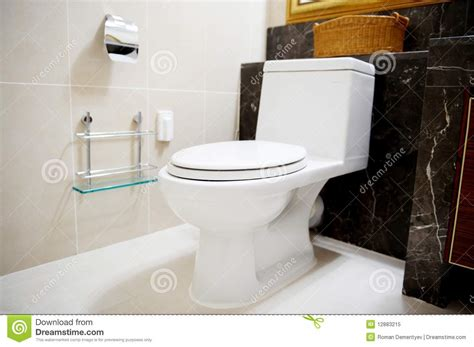 What Are Water Closets by Water Closet Royalty Free Stock Photo Image 12883215