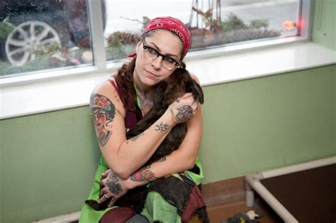 danielle colby cushman hair style 110 best images about amarican pickers on pinterest