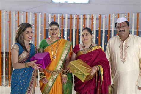braut rituale ritual in der indischen hindischen hochzeit stockfoto