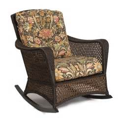 Replacement Glider Rocking Chair Cushions Wicker Rocker Seat Cushions Video Search Engine At