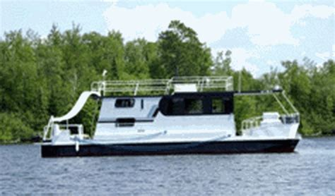 house boat vacations house boat rental mn 28 images availability houseboats crane lake minnesota