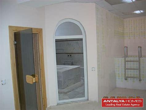 Appart Meublé by Apart Konyaalti Appartement A Louer A Antalya
