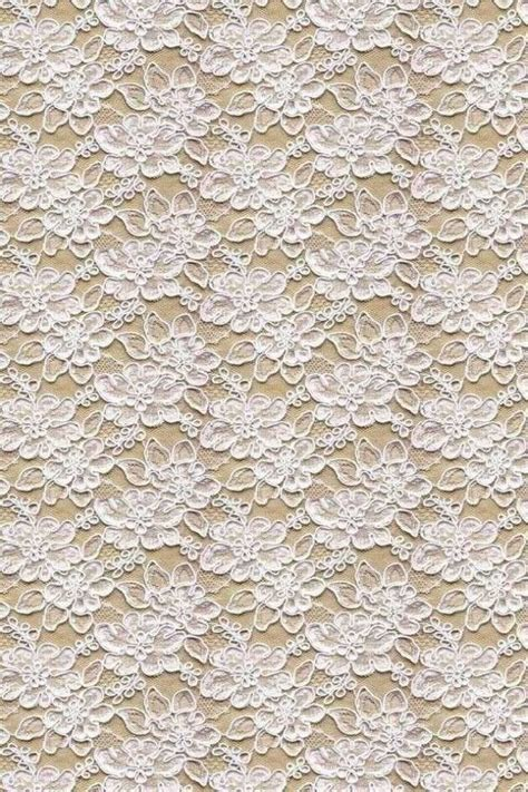 Lace Wallpaper Pinterest | lace wallpaper iphone wallpapers pinterest