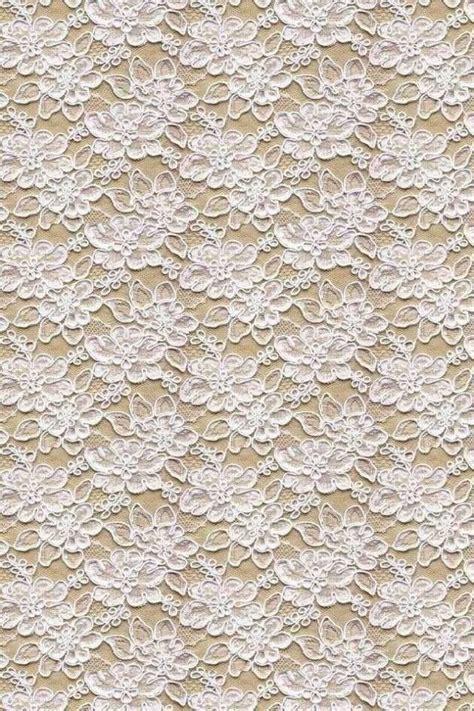 wallpaper lace design lace wallpaper iphone wallpapers pinterest