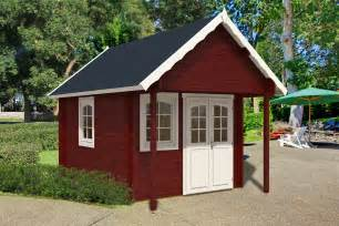 Small Cabin Kits With Loft Small Cabin Kits With Loft Studio Design Gallery