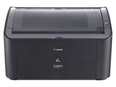 Printer Canon Lbp 2900 Murah canon i sensys lbp2900 toner canon lbp 2900 b toner dolumu