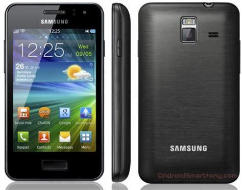 hard reset samsung s8600 wave 3 full reset tutorial hard reset смартфона samsung gt s5250 wave 525