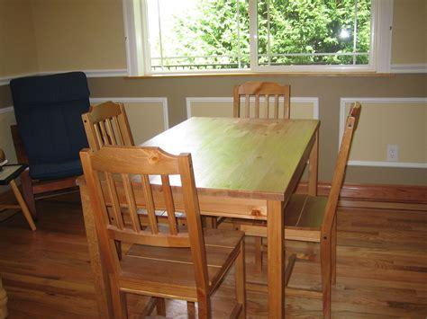 ไฟล kitchen table jpg ว ก พ เด ย