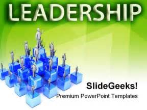 leadership powerpoint template free leadership powerpoint templates car interior design