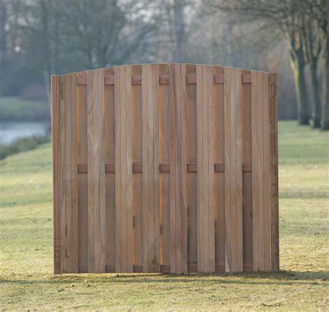 cheap paneling wooden fence panels cheap 28 images cheap fence panels