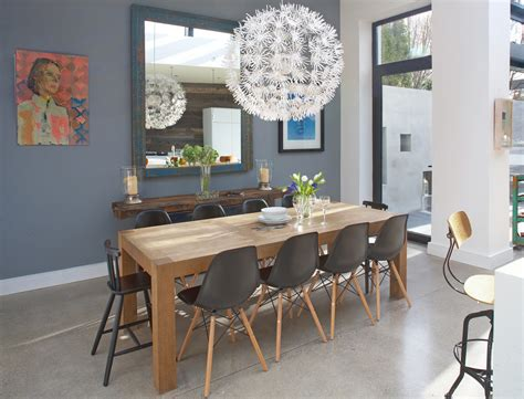 Ikea Lighting For Dining Room Phenomenal Ikea Lighting Decorating Ideas