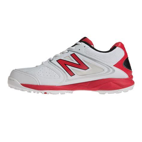 sports direct bowling shoes new balance ck4020 robert pack cricket