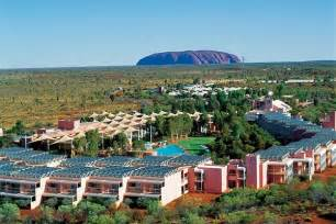Desert Gardens Ayers Rock Desert Gardens Ayers Rock Freedom Australia