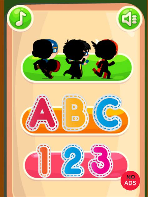printable superhero alphabet flashcards superhero alphabet flashcards by banchar mettha