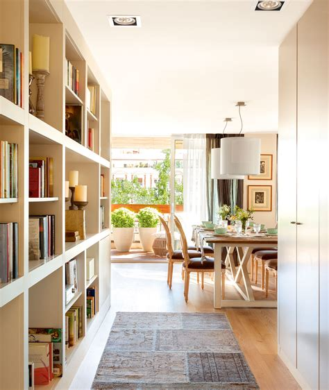 libreria como librer 237 as a medida para toda la casa
