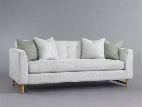 dwell studio carson sofa dwell studio sofa the 25 best l shaped sofa ideas on