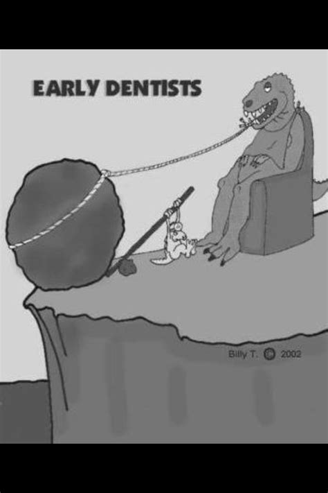 imagenes halloween odontologia 29 mejores im 225 genes sobre chistes odontol 243 gicos en