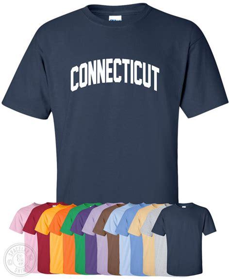 uconn colors new quot connecticut quot t shirt 30 colors available