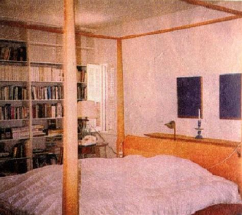 jackie kennedy bedroom 187 in bed with jackie kennedy other first ladies some of