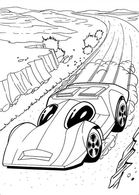 coloring pages hot wheels hot wheels coloring pages coloring pages to print