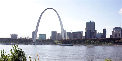 St L by 26 Reasons To Appreciate The Gem Of St Louis