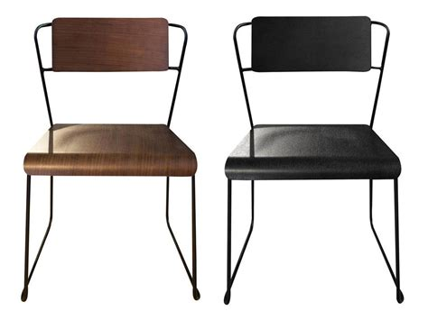 exquisite designs with stackable dining room chairs