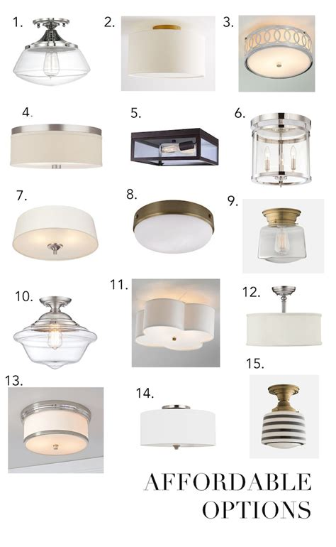 cost to install bathroom light fixture cost to install a light fixture decoratingspecial com