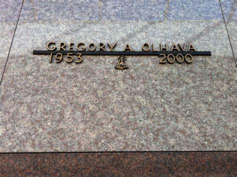 sand mountain dragway section alabama drag strip deaths 2000 2004