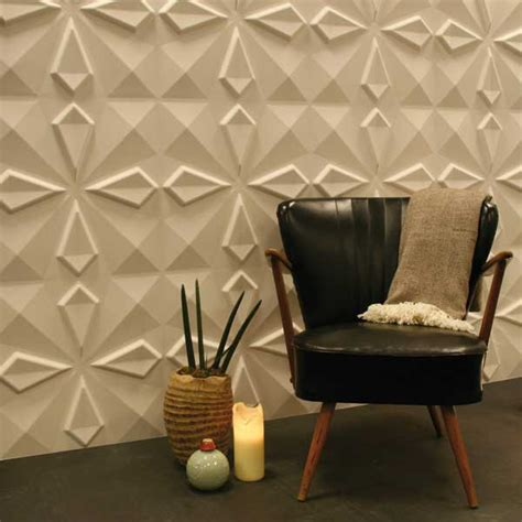 3d decorative wall panels ethical 3d wall panels kronodesigners