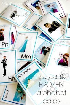 frozen printable get well card 1000 images about free printables on pinterest free