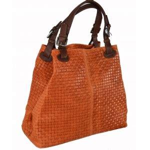 Handmade Leather Handbags Melbourne - leather handbags wholesale enquiries melbourne australia