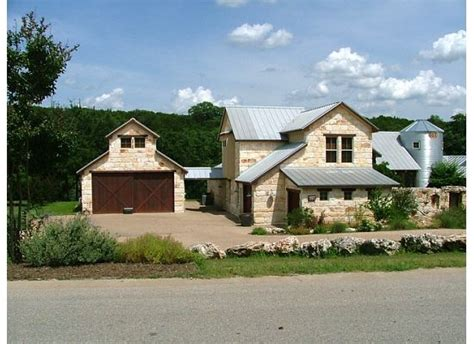 texas hill country style homes hill country style home architecture pinterest