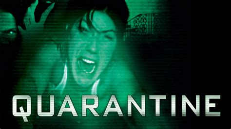 quarantine movie trailer reviews and more tvguide com image gallery quarantine movie