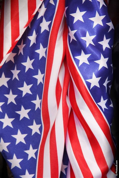 patriotic backgrounds free patriotic wallpapers wallpaper cave