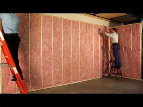 how to make a soundproof room studio quality soundproofing with genie http www gottagodoityourself studio