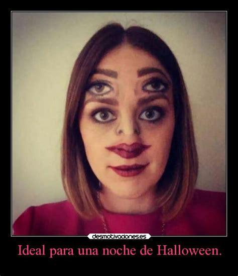 imagenes de halloween graciosas ideal para una noche de halloween desmotivaciones